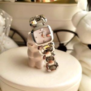 Gucci Women's G-Class 125 Series quartz 24 mm watc